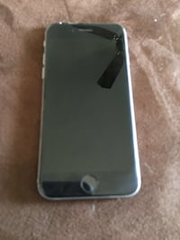 iPhone 6 32GB Space Gray Knoxville