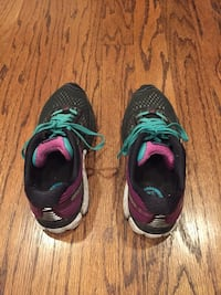 Women's Brooks Ghost 9 shoes, size 7 San Diego, 92037