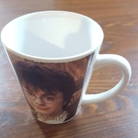 Tazza Harry potter Milano, 20162