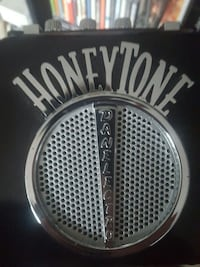 Mini Amp - Honeytone Danelectro  Walkersville, 21793