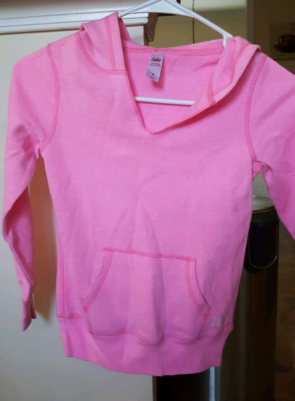 Girls size 5 & 6 clothing, excellent condition. 6c70861b-531d-477b-aefd-c6b7be89ce72