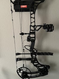 Mathews vertix bow Germantown, 20876