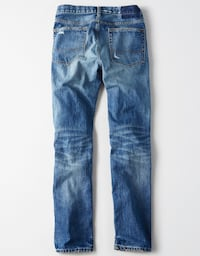 American eagle jeans brand new in bag Montréal, H2B 2N6