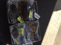 Over 20 pair of sunglasses  Whitby, L1N
