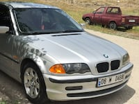 BMW - 3-Series - 1998 Pursaklar