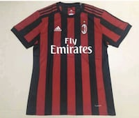 Camiseta Milan Madrid, 28017