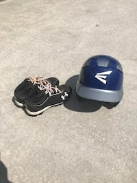 Youth Baseball Gear Zephyrhills, 33541