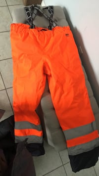 Jelly Hanson Workwear Surrey, V3V 6Y5