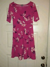 Lands End size small 6 to 8 Pensacola, 32514