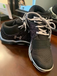 Men's Under Armour MicroG Chesterfield, 63017