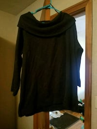 Catherine sweater excelent condition Hurricane, 25526