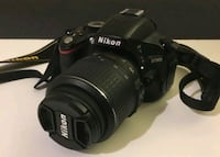 "NIKON D5100 18-55mm VR KIT 24.1 MP 3,0"" LCD EKRAN  Ankara"