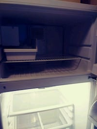 black and white microwave oven Riverview, 33578