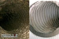 Air Duct And Vents Cleaning Service Mississauga, L5L 0B2