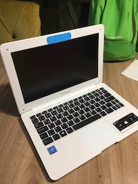 "Hometech laptop 11"" Osmangazi, 16190"
