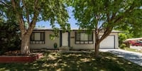 HOUSE For rent 3BR 2BA Arvada