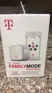 T-MOBILE Circle North Highlands, 95660