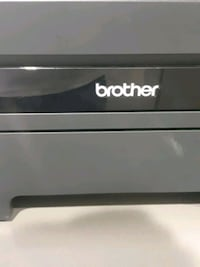 Brother high tone printer 80.00