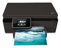 HP Photosmart 6520 e-All-in-One Printer - Excellent Condition Mississauga