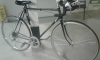Rare offer!  Early Retro City Commuter $165 Vancouver, V6Z 1W8