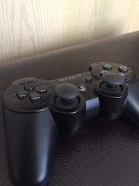 Ps3 Dualshock3 Sincan, 06932