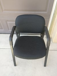 Lot of 6 chairs. Oceanside, 92057
