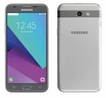 SYED CELLULAIRE !! Unlocked SAMSUNG J2 CORE DUAL SIM Brand New