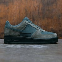 Nike air force 1 Vintage green Pickering, L1X 2A4