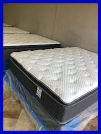 ALL MATTRESSES ON CLEARANCE Nashville