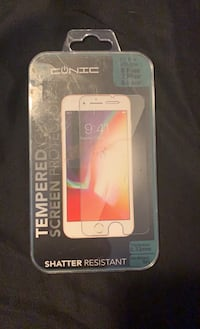 Screen protector  Charleston, 29403