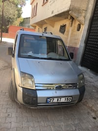 Ford - Tourneo Connect - 2009 Gaziantep