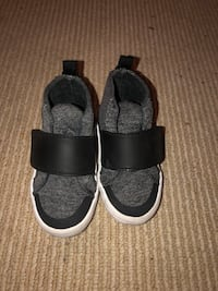 Zara boys casual shoes Hyattsville, 20785