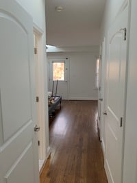 $35/Hr Professional Painting Services & MORE Woodbridge