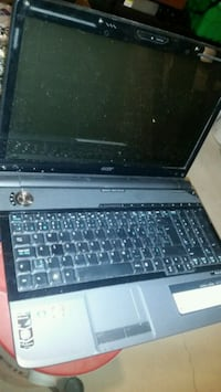 Acer aspire for parts.  Calgary, T2Y 4N2