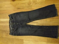 Ana size 16 jeans Florence, 39073