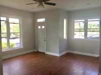 HOUSE For Rent 3BR 1.5BA Washington