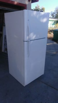 Free Pick Up Of Your Unwanted Appliances 2248 mi