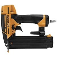 BOSTITCH BTFP12233 Smart Point 18GA Brad Nailer Ki Toronto