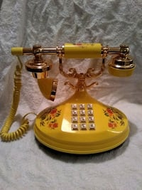 Phone 1973 Great Falls, 59401
