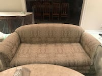 DESIGNER Couches - Great deal - willing to negotiate Vaughan