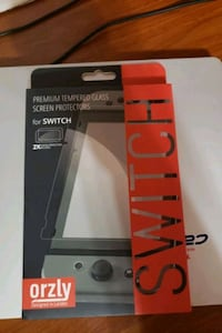Nintendo Switch Screen Protector Dundalk, 21222