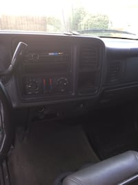 2005 GMC sierra truck Richmond Hill, 31324