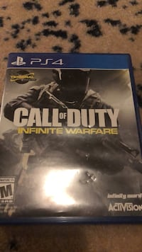 Call of duty Infinite warfare Falls Church, 22041