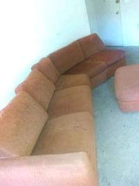 3 piece sectional couch