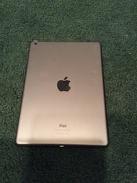 Reduced Price IPad Air 1 Xenia, 45385