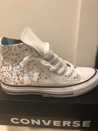 Converse Sneakers  West Haven, 06516