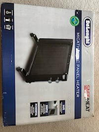 black and gray Kenwood car amplifier 华盛顿, 20001