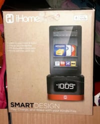 Ihome for kindle,  kindle fire and more Queen Creek, 85140