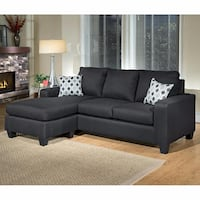 SPECIAL!! BEAUTIFUL LEATHER SOFA sectional