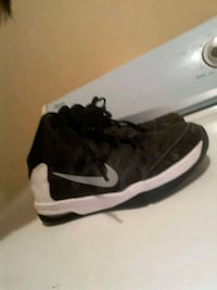 New kids nike size 5y Tullahoma, 37388